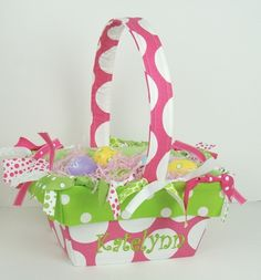 Going to make something like this for Carleigh :)