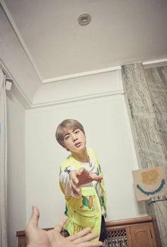 Seokjin, Bts Jin, Asian Music Awards, Jin Photo, Katsuki Yuri, Korea, Les Bts, Bts Lockscreen, Worldwide Handsome
