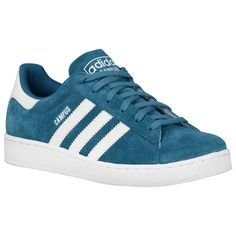 48 Best addidaz images   Sneakers, Adidas shoes, Shoes