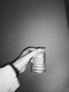 My Photo Album, My Photos