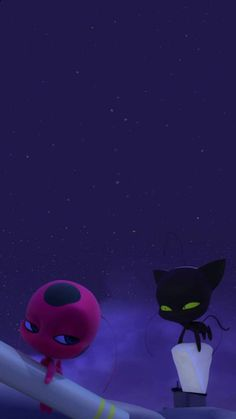 Get the cuttest Kwami wallpaper and find the most complete all superheroes from Miraculous Ladybug & Catnoir animated series. Miraculous Ladybug Plagg, Plagg Miraculous, Miraculous Ladybug Fanfiction, Miraculous Ladybug Movie, Miraculous Characters, Ladybug And Cat Noir, Meraculous Ladybug, Cartoon Wallpaper Iphone, Cute Cartoon Wallpapers