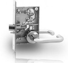 (734) 956-3060 - Detroit Locksmith,  Cheap 24 hours Emergency Locksmith, mobile locksmith in Detroit Michigan.