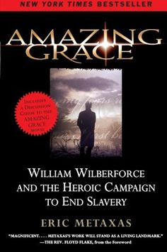 Amazing Grace: Willi