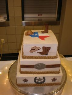 texas themed wedding cakes 1000 images about groom s cake on groom cake 20816