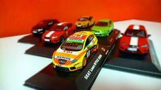 #seat #miniature #models #cupra #leon #wtcc #car #spain #racing #seatdeutschlandniederlassungen