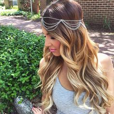 <3 want to recreate this look? Come stop by Top Level Salon :)  #TopLevelSalon