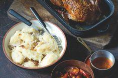 Mashed Potatoes, Cauliflower, Food And Drink, Vegetables, Ethnic Recipes, Essen, Whipped Potatoes, Smash Potatoes, Cauliflowers