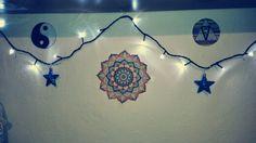 #mandala #energy #love ❇