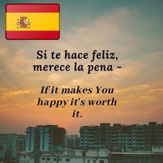 Ways to Say Delicious in Spanish - Spanish Playground Spanish Verb Ser, Spanish Idioms, Spanish Posters, Spanish Words, How To Speak Spanish, Spanish Language Learning, Teaching Spanish, English Tips, Learn English
