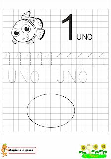 Home Schooling, Homeschool, Diagram, Google, Early Education, Funny Math, Preschool Math Activities, Preschool Printables, Index Cards