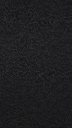 Texture Background #iPhone #5s #Wallpaper| http://www.ilikewallpaper.net/iphone-5-wallpaper/, share more with you .