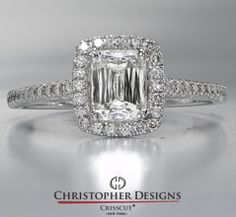 I LOVE THIS Diamond ring!!!!!!  Maybe 10 year anniversary?       Style# G12A