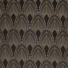 Mokum Rivoli fabric