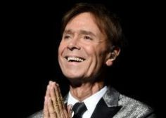 If Cliff Richard was worried that the trials and tribulations of his past year had distanced his fans, the reception to his arrival on stage for his first UK gig would have put forever to bed any fear. Alastair Campbell, Letter Of Encouragement, Loyalty Rewards, Standing Ovation, Trials And Tribulations, South Yorkshire, Royal Albert Hall, Bbc Radio, Greatest Hits