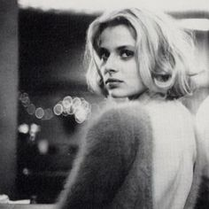 Paris,Texas- La Kinski