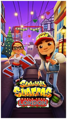 subway-surfers-london-mod-apk-android-hvga-games.png