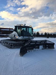 snowcat for sale craigslist - Google Search | Over Snow ...