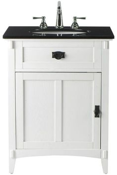 Found It At Wayfair City Play 22 Single Bathroom Vanity Set With Mirror Wall Hung Vanities Pinterest And
