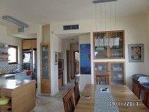 Home Exchange > Israel > Beit Yanay