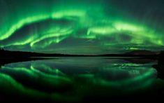 This HD wallpaper is about Aurora Borealis, Beach Lake, Alaska, Northern Lights, Original wallpaper dimensions is file size is Aurora Alaska, Northern Lights Wallpaper, 8k Ultra Hd, Alaska Northern Lights, 8k Wallpaper, Hd Backgrounds, Wallpapers, Landscape Wallpaper, Image Hd