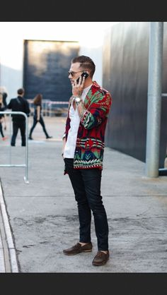 i saw this cardigan on a homeless man yesterday. no joke. i almost pulled 79666d9fd57