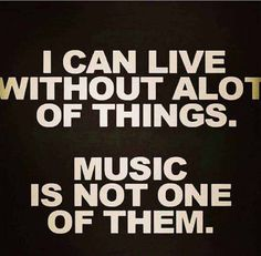 Quote About Music Captivating Music Is My Painkiller Love Quotes Quote Teen Girl Quotes Teen .