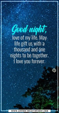 Good Night Poems, Good Night Love You, Cute Good Night Quotes, Romantic Good Night Messages, Good Night Blessings, Good Night Wishes, Love You Poems, Love You Messages, Love Message For Him