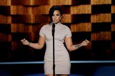 Sleigh Bells demanda a Demi Lovato por un supuesto plagio