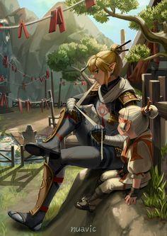 The Legend Of Zelda, Legend Of Zelda Memes, Legend Of Zelda Breath, Image Zelda, Fanart, Link Art, Pokemon, Link Zelda, Twilight Princess