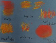 3-2-15 My soft pastel introduction