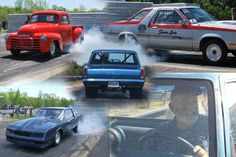 Official site of Friendship Raceway, 1/8 mile dragway in Friendship Park, Jefferson County, Ohio. Ohio, West Virginia and Pennsylvania's Most Friendly Place to Drag Race.