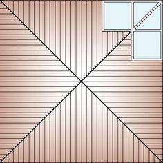 Cobertura - As aberturas para a varanda, tanto no térreo quanto na suíte, p...
