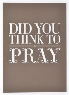 .so relevant to my life right now. Breathe. Pray. Let go, Let God., Go To www.likegossip.com to get more Gossip News!