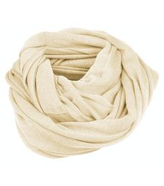 zacht van kleur deze sjaal hou ik wel van