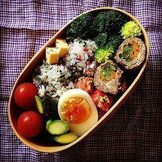 Avocado Lunch Ideas to Decrease Belly Fat Photo 7 .
