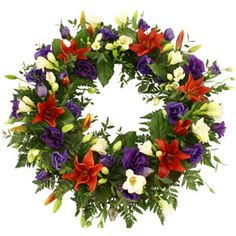 Newest Pics military Funeral Flowers Suggestions Whether or not you will be planning as well as attending, funerals are usually a new sad and at times nerve-ra. Funeral Flower Arrangements, Funeral Flowers, I Love You Balloons, Diy Wreath, Wreaths, Funeral Sprays, Casket Sprays, Funeral Tributes, Sympathy Flowers