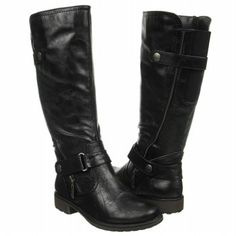 Bare Traps Women's Shyla Boot.... looks cool and maybe even comfortable.