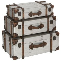 1000 images about bar trunk furniture on pinterest french style trunks and storage trunk bar trunk furniture