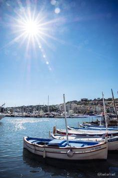 cassis Marseille france blog voyage lovelivetr