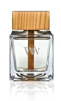 WoodWick® Spill Proof Reed Diffuser Mulled Berries by WoodWick. $19.99. This fragrance mulls sweet raspberries, mulberries and cranberries with the perfect amount of cinnamon and clove. WoodWick Spill-Proof Home Fragrance Diffusers work just like a reed diffuser but without the potential mess! The wood lid diffusers fragrance like a reed diffuser and acts as a spill-proof seal. The fragrance is drawn up thru the natural wooden wick into the wooden lid. This exclusive pat...