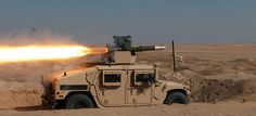 nice At home on the range: SC Army National Guard Troops blast targets with TOW missiles [Image 8 of 11]