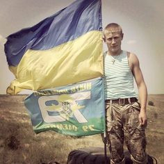 Men In Uniform, Watch V, Ukraine, Hot Guys, War, History, Sports, Sport, History Books