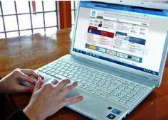 INPS, come richiedere il Pin per accedere ai servizi del welfare: http://www.lavorofisco.it/?p=23280