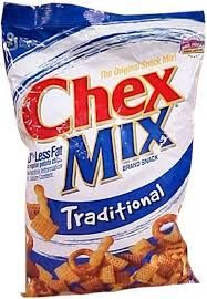 Free Chex Mix at XtraMart - It's a Free coupon, but if you are out and about this weekend then you could definitely use this. Print out the coupon and grab a snack to fuel your shopping urges! The offer expires on 12/3/14 http://ifreesamples.com/free-chex-mix-xtramart/