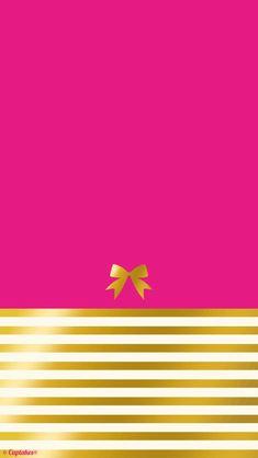 HASHTAGS: #goldwallpaper #pinkwallpaper #backgrounds #metallicwallpaper #metallic #plainwallpaper #wallpaper #stripedwallpaper #stripes #plain #gold #pinkwallpaper #phone #phonewallpaper #stockwallpaper #iphone #android PHOTO CREDIT: #Free #stock #wallpaper from download-wallpaper.net PHOTO COPYRIGHT: #Cuptakes (no longer in business)
