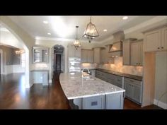 Toll brothers model homes virtual tours
