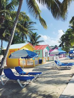 Travel Guide: Eastern Caribbean Cruise Eastern Caribbean Cruises, Parking Tickets, Back To Reality, Tropical Vibes, Cruise Travel, Seaside, Travel Guide, Fair Grounds, Beach