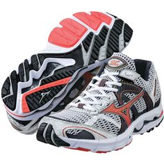 1883af05e2cc The Mizuno Wave Alchemy 11 Men's Running Shoes employ a slew of Mizuno  technologies to maintain