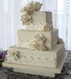 wedding-cakes-13-03182014