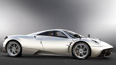 The Pagani Huayra - Super Car Center Pagani Huayra Bc, Super Cars, Vehicles, Journal, Cars, Vehicle, Journals